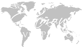 Glamour Travel Photos