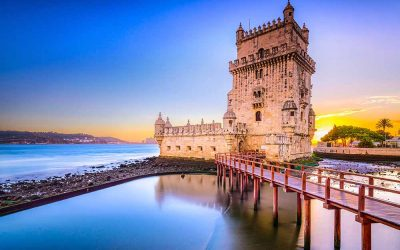 Portugal – Travel Package Highlights